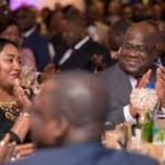 RDC:la famille du président se lance dans le pétrole