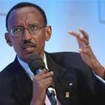 Paul Kagame:ceux qui veulent déstabiliser le Rwanda paieront un «cout très élevé»