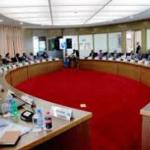 RDC: Sylvestre Ilunga demande à ses ministres plus de rigueur