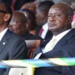 Rwanda: à la frontière avec l'Ouganda, une circulation entravée par les tensions