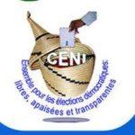 """Burundi : la CENI salue l'implication du gouvernement dans le """"financement intégral"""" des prochaines élections"""