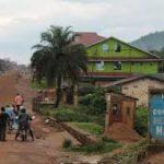 RDC: nouvelle tuerie dans la région de Beni