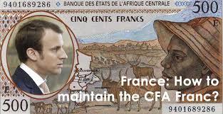 Comment fonctionne le CFA ?