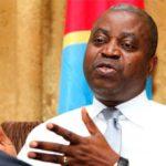 RDC: l'ancien Premier ministre Muzito appelle à «annexer le Rwanda»