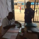 Burundi : La Ceni organise une journée de vérification des listes des électeurs à Kamenge
