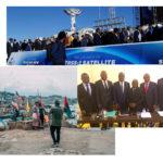 Burundi / Petit tour sur l'actualité Africaine - [ Grâce à la Chine, l'Ethiopie a lancé son premier satellite / Lamuka a appelé à « faire la guerre au Rwanda » /  Ghana's 'Year Of Return' Encourages Black Americans To Return To Their Motherland ]