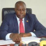 La Cour de Justice EAC donne raison au Burundi pour 2 affaires : La candidature de S.E NKURUNZIZA en 2015 et la radiation du FORSC