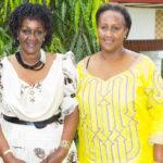 Burundi / Décès : Mme MUHIRWA Louise nous a quitté , ce mercredi 25 décembre ...