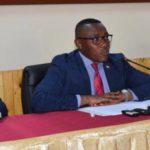 Le Burundi compte atteindre 90% d'élimination de la TME en 2020