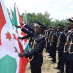 ISP : incorporation définitive des candidats officiers