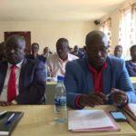 SOSUMO : bientôt, des changements dans la culture de la canne à sucre