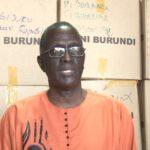 Le président de la CENI appelle les burundais à s'acquitter de leur devoir civique