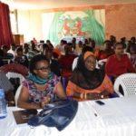 Leadership des jeunes: un privilège pour un avenir meilleur