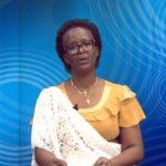 Lutte-corruption/Déclaration: « tous unis contre la corruption pour un développement durable »