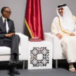 Rwanda: Qatar Airways acquiert 60 % du nouvel aéroport de Kigali