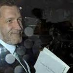 Belgique: « On touche le fond, pauvre Roi… », constate la presse flamande
