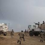 Le Mali déclare Christophe Sevillon, le chef du bureau de la Minusma à Kidal, persona non grata