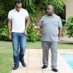 Gabon: Ali Bongo nomme son fils à la présidence de la république