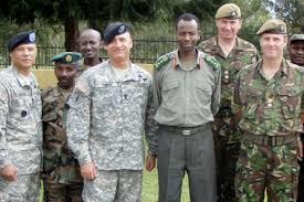 Les petites « erreurs » des dirigeants et des services de renseignements occidentaux sur le Rwanda