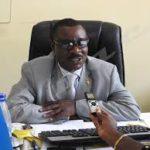 Le nouvel ambassadeur du Burundi veut « redynamiser » les relations bilatérales