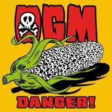 *OGM : Danger*