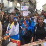 RDC: Adolphe Muzito et le syndrome du larbin