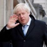 Législatives au Royaume-Uni : Boris Johnson obtient une très large majorité
