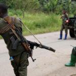 Le CICR s'inquiète du sort des réfugiés hutus capturés au Congo