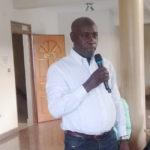 Burundi / Basketball : Sef SABUSHIMIKE remplace Augustin KARARUZA à la tête de FEBABU
