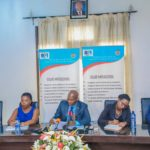 Burundi : API - 13.635 sociétés créées depuis la création du Guichet Unique en 2013
