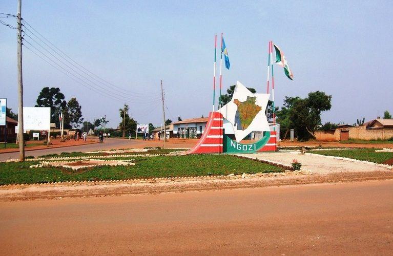 Burundi : 14 militants violents CNL condamnés à 10 ans de servitude pénale