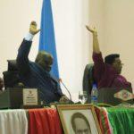 L'Assemblée Nationale du Burundi adopte un projet de loi sur le statut du Chef de l'Etat en fin de fonction