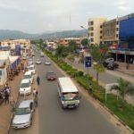 Burundi :  Aucun incident d'ordre sécuritaire pendant la période des fêtes de fin d'année 2019