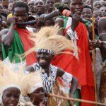Le Burundi va élever S.E. NKURUNZIZA  au rang de Guide du Patriotisme