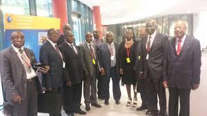 Parlons de ces Burundais qui s'acharnent sur les changements démocratiques au Burundi.