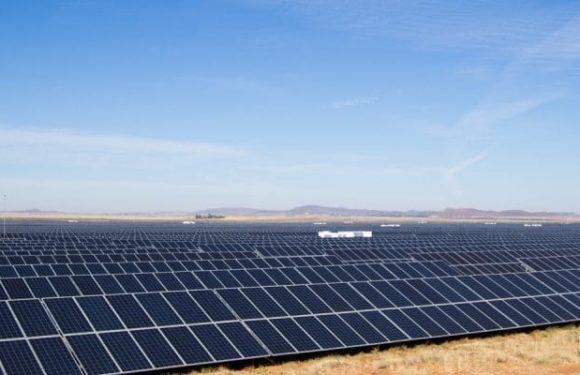 BURUNDI : reprise attendue des travaux de construction de la centrale solaire de Mubuga
