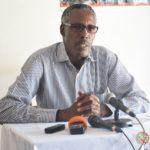 Ajustement salarial : la COSESONA salue la décision du Gouvernement