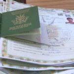 Transport: un nouveau permis de transport voit le jour