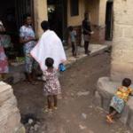 Rwanda: à Kigali, les pauvres se  sentent exclus de leur ville en pleine métamorphose