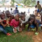 Rwanda, des enfants des rues maltraitées
