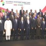 Le Royaume-Uni repense sa stratégie africaine à l'approche du Brexit