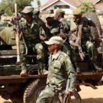 Petite éclaircie dans les relations orageuses entre le Rwanda et l'Ouganda