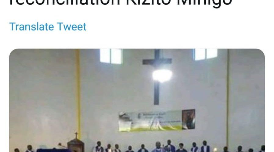 Autopsie virtuelle pour une mort suspecte de Mihigo Kizito