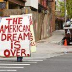 USA: le pays de l'imaginaire