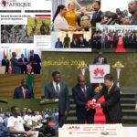 Burundi / Petit tour sur l'actualité Africaine –  [ La Belgique veut créer une rébellion au Burundi, avec le CNL et le Rwanda | La science et la technique boostent la croissance africaine |  Le chanteur Rwandais Kizito Mihigo tué par le Régime KAGAME | Le Géant Chinois Huawei au Malawi ...  ]