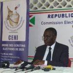 Burundi : CENI - 5.126 351 électeurs participeront aux élections démocratiques de 2020