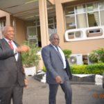 Un détail pour RWASA , pas si anodin pour les Barundi