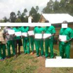 Droit de l'Homme : Le Burundi et le CICR partenaires pour une vie après la prison