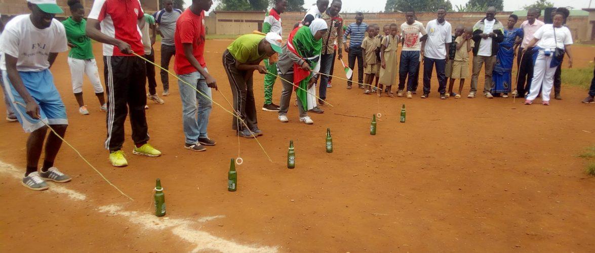 Burundi : Un esprit apaisé règne à Ngozi en cette période pré-électorale 2020