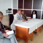 Burundi : NGOZI veut  jumeler ses communes aux communes d'Afrique du Sud